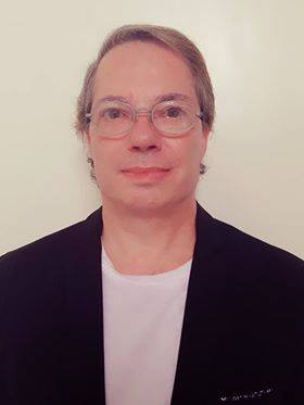Harolyn M.E. Belcher, MD, MHS
